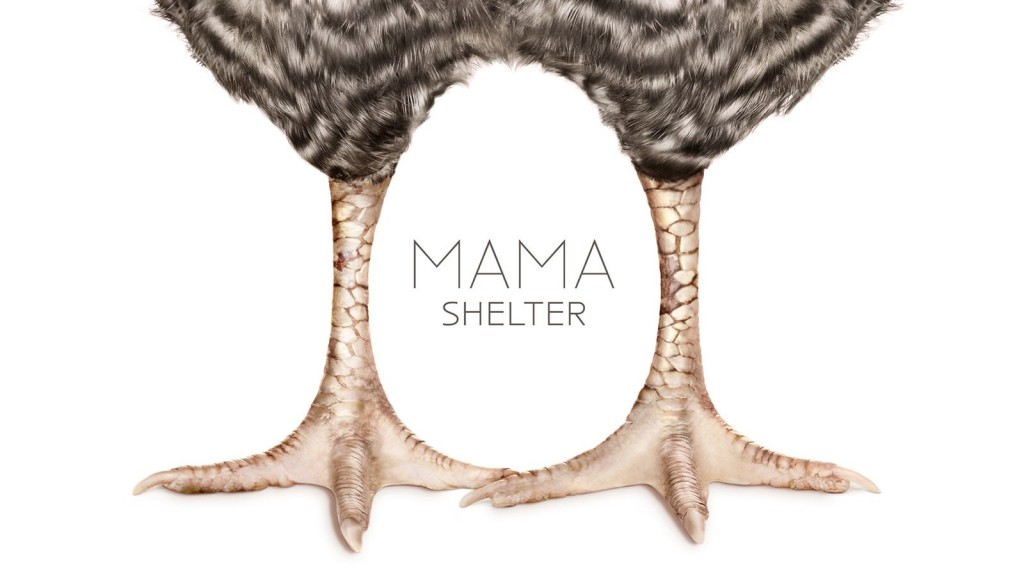 3-mama-1.jpg__1600x900_q85_crop_subsampling-2_upscale.jpg.pagespeed.ce.FXmjdpNaP8