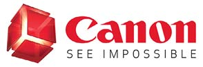 Canon Printer Clinic with Eric Joseph (Online Learning – One session) – May 12