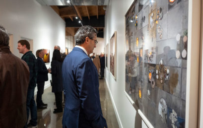 Conversations with a Curator – Sept 14