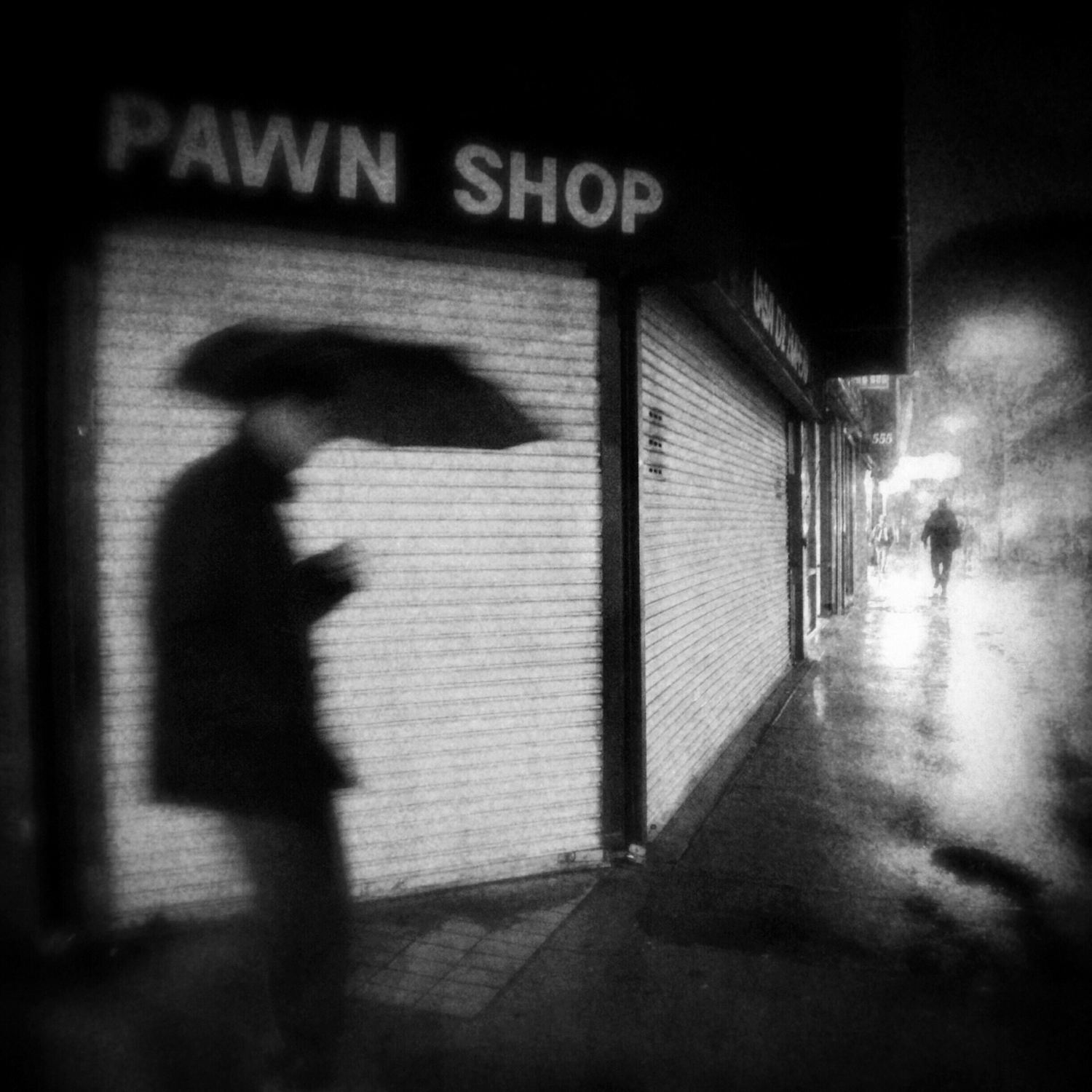 Black And White Photography With Iphone >> David Ingraham The Los Angeles Center Of Photography