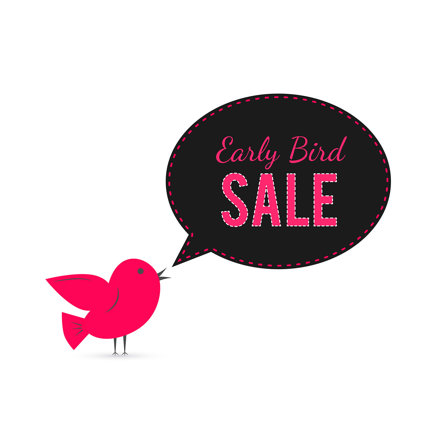 EARLY BIRD SALE!  Save BIG on Summer/Fall 2019 Classes and Workshops!