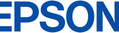 Epson Printer Clinic with Eric Joseph (Online Learning – One session) – April 14