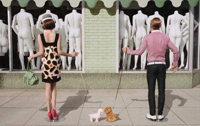 iPhone Photography with Hugh Kretschmer (Online Learning)