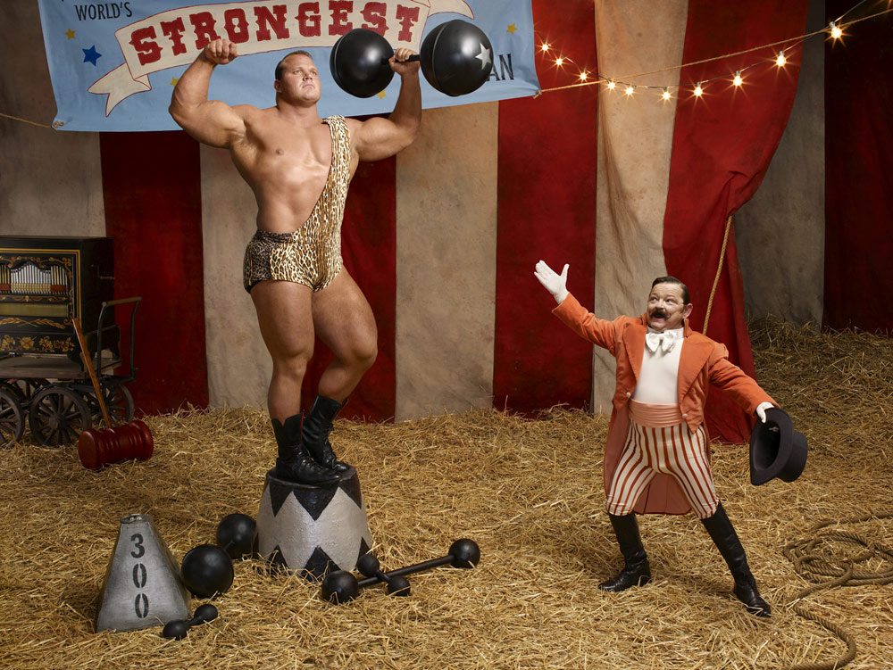 Hugh-Kretschmer_Strongman