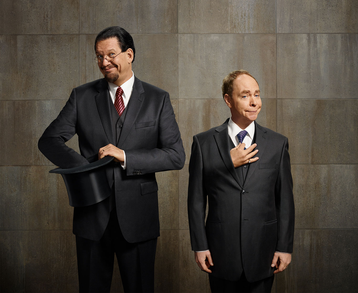 Introduction to Studio Lighting with Hugh Kretschmer (Six sessions)