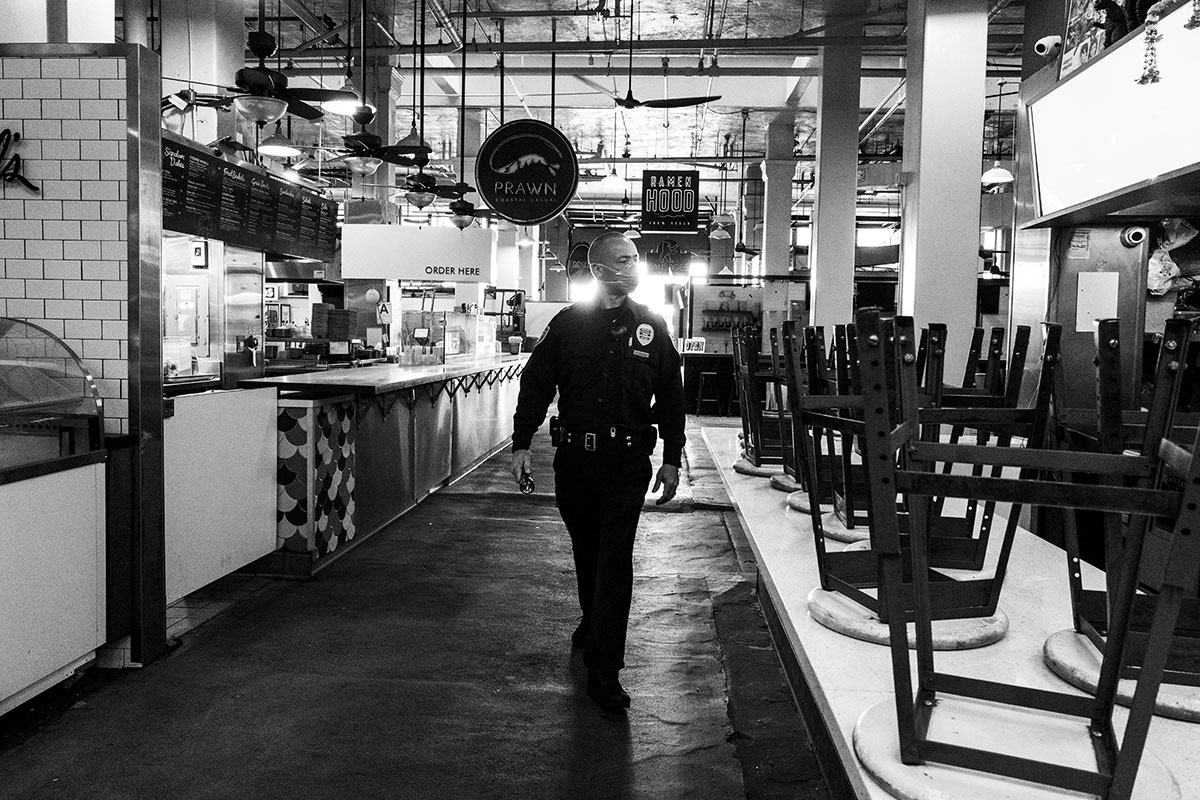 Protected: Street Photography During a Pandemic with Julia Dean (LA Collective Students)