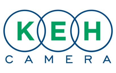 KEH Camera is Coming to LACP! – June 30