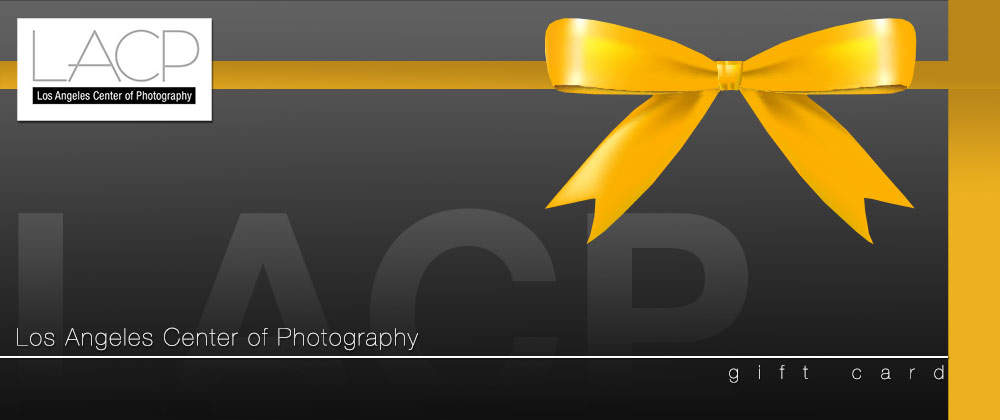 LACP-Gift-Card-web---front
