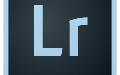 Introduction to Adobe Lightroom Classic with Rollence Patugan (In-Person Learning – Six Sessions)