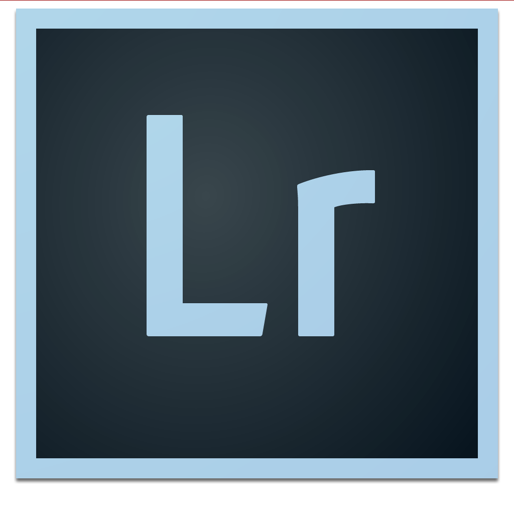 Beginning Lightroom Classic with Michael Pliskin (Online Learning)