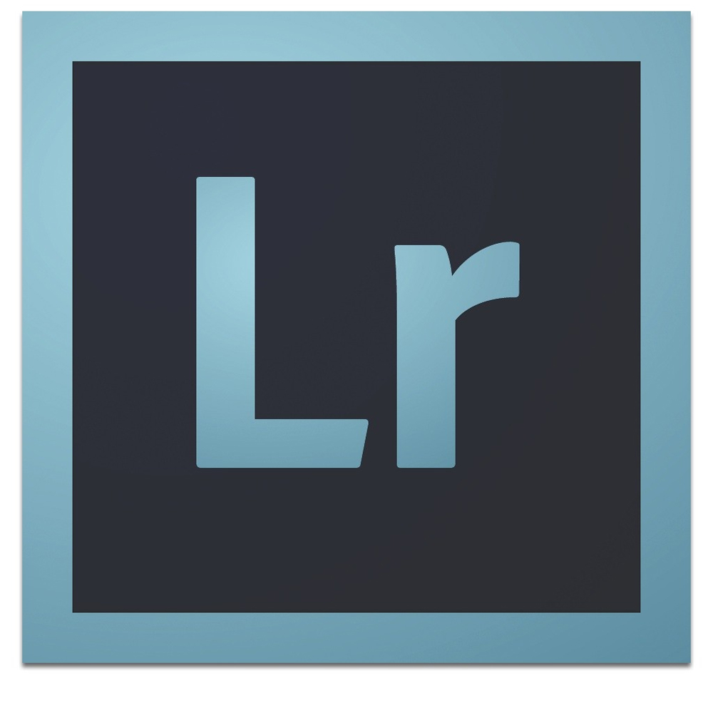 Lightroom 1: The Basics with Michael Pliskin (Six sessions)