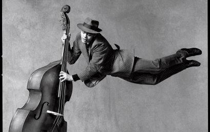 Documents of the Imagination with Lois Greenfield (Webinar)
