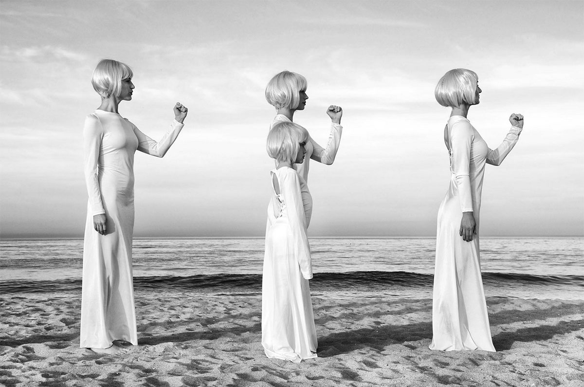 """""""An Evening With"""" Series 2021: Featured Presentations from Notable Photographers – May 26"""