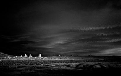 """""""An Evening With"""" Series 2021: Featured Presentations from Notable Photographers – April 28"""