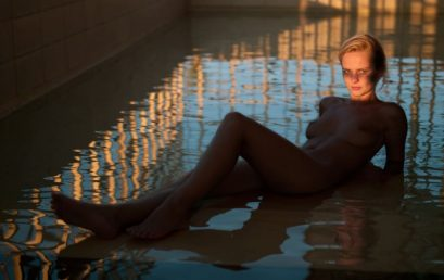 Mona Kuhn's Work and Auction Photographs – 2021
