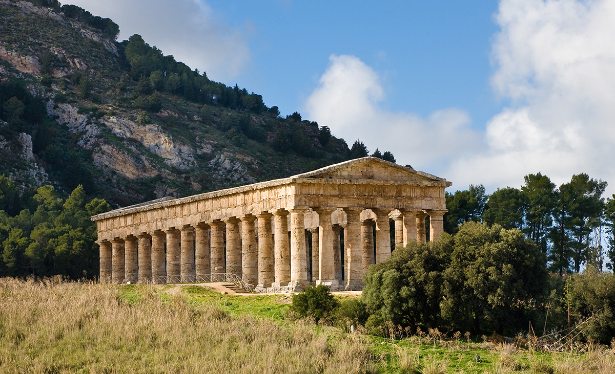 OSE-Sicily-to-LACP-3-Segesta