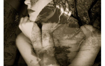 Poetry in Pictures with Josephine Sacabo (Weekend-Intensive)