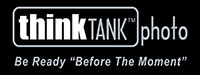 THINKTANK-LOGO-1