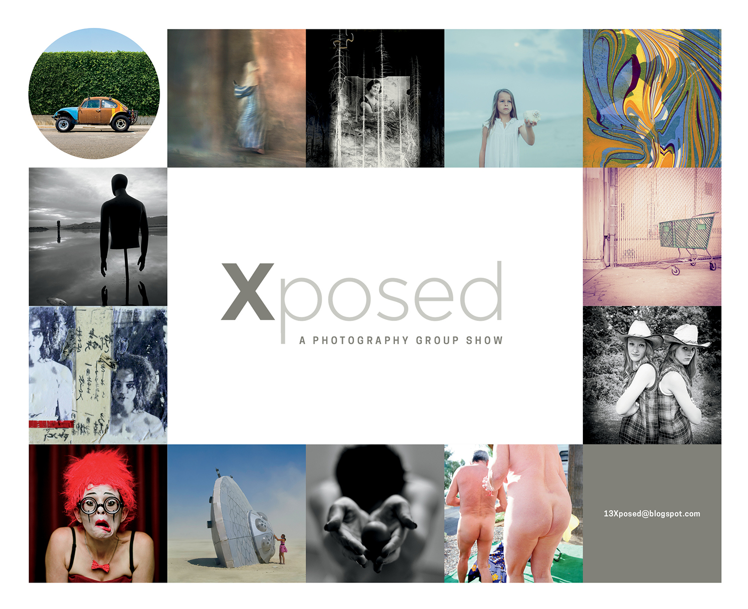 Xposed-1500px-web
