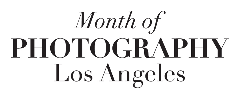 month-of-photography-logo